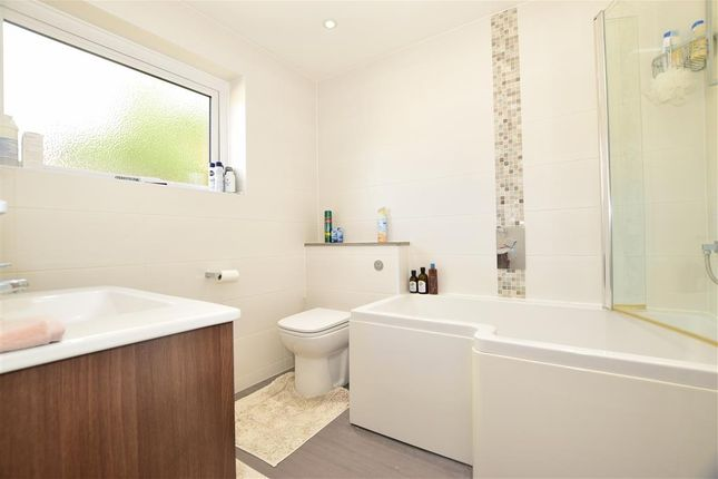 Bathroom of Seven Acres, New Ash Green, Longfield, Kent DA3