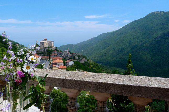 Balestrino - Al 396, Borghetto Santo Spirito, Savona, Liguria, Italy