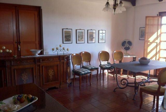 Picture No.05 of Palazzolo Acreide, Syracuse, Sicily, Italy