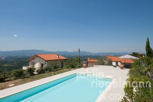 Thumbnail Villa for sale in Italy, Tuscany, Florence.