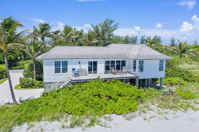 <Alttext/> of 151 N Beach Rd, Hobe Sound, Florida, United States Of America