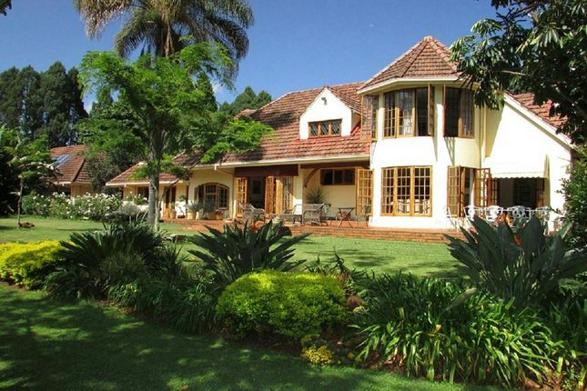 Thumbnail Detached house for sale in Steppes Rd, Harare, Zimbabwe