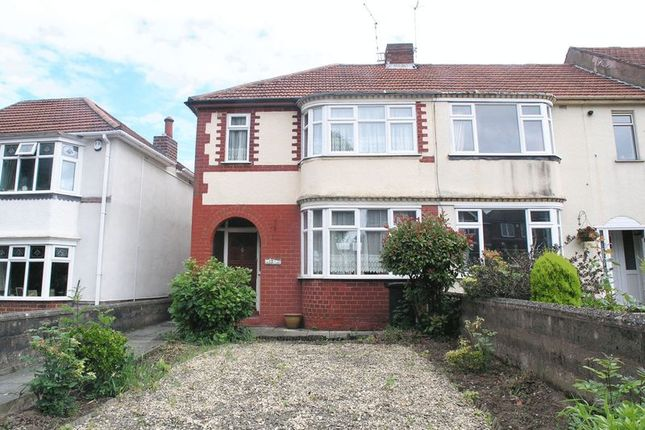 Thumbnail End terrace house for sale in Dudley, Dudley Wood, Quarry Road
