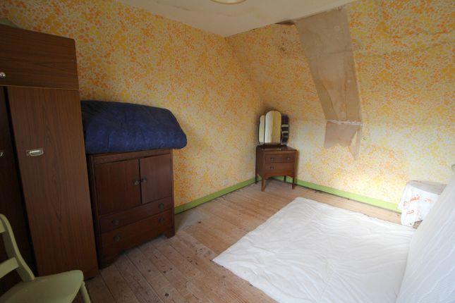 Bedroom 4 of 4 Geshader, Isle Of Lewis HS2