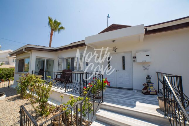 Bungalow for sale in East Of Kyrenia