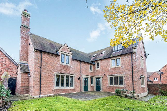 Bed Houses For Rent In Telford