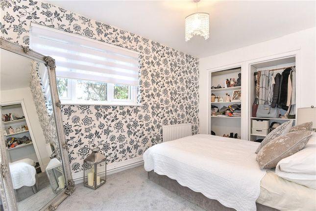 Bedroom 3 of High Street, Sandhurst, Berkshire GU47