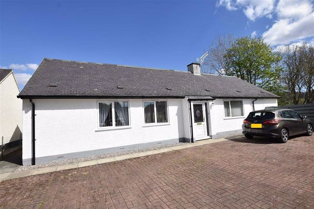 Abertarff Place, Fort Augustus, Inverness-Shire PH32