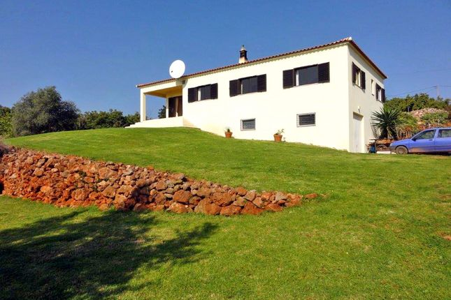 3 bed country house for sale in Silves, Silves, Portugal