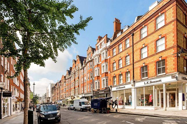 Picture No. 37 of Marylebone High Street, London W1U