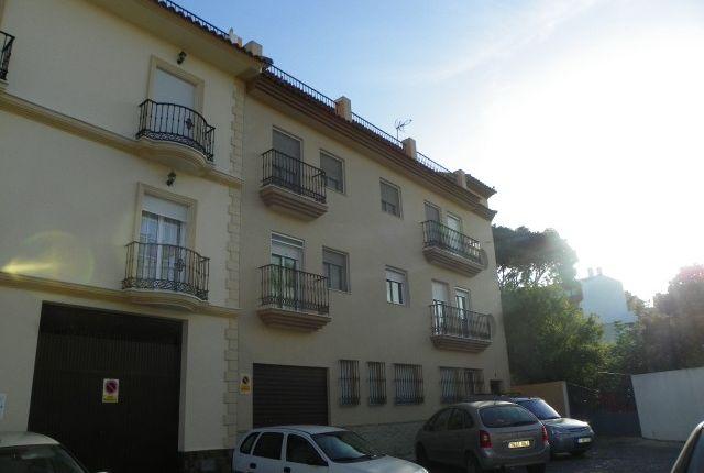 100_4081 of Spain, Málaga, Alhaurín El Grande