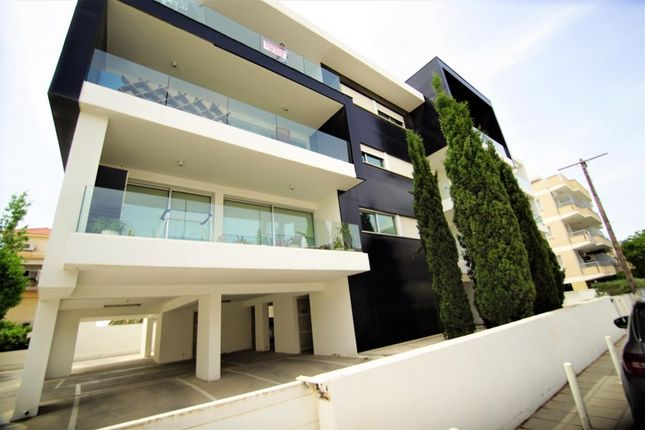 Apartment for sale in Ayios Nektarios, Agios Athanasios, Limassol, Cyprus