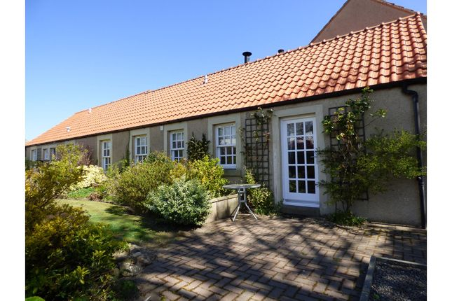 Thumbnail Cottage for sale in The Stackyard, St. Andrews