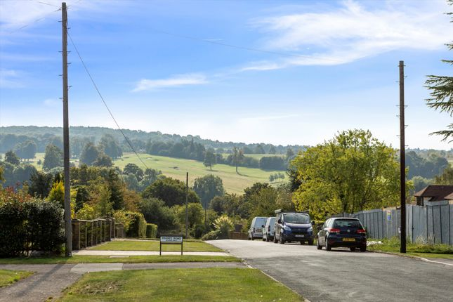 Image of Yarm Way, Leatherhead, Surrey KT22