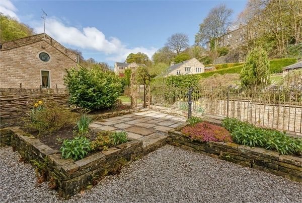 Commercial Property For Sale Sowerby Bridge