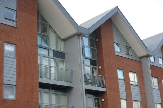 Thumbnail Shared accommodation to rent in School Mead, Abbots Langley, Abbots Langley