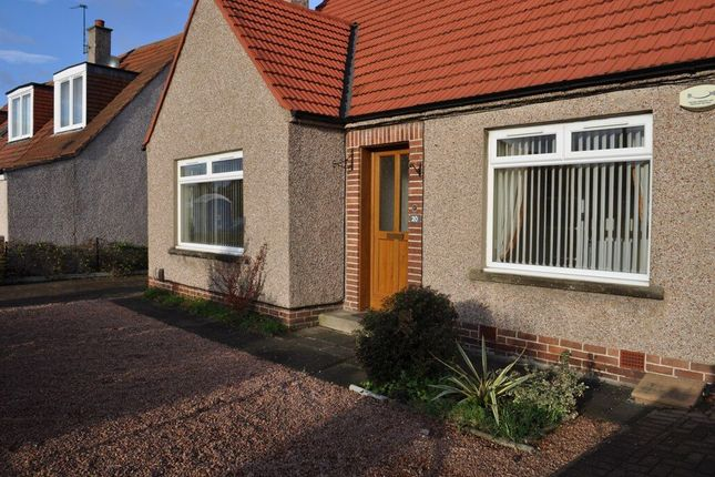 Thumbnail Detached house to rent in North Gyle Loan, Corstorphine, Edinburgh