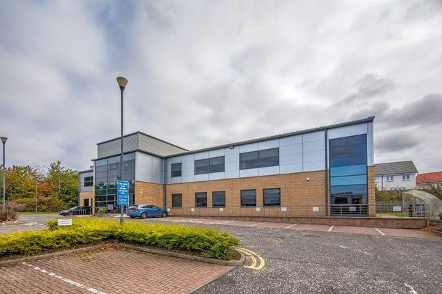 Thumbnail Office to let in Westcott House, 4 Ferrymuir Lane, South Queensferry