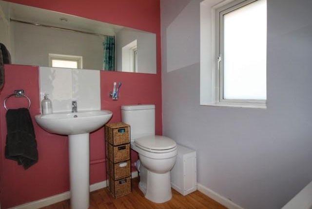 22 Maitland Avenue - Bathroom