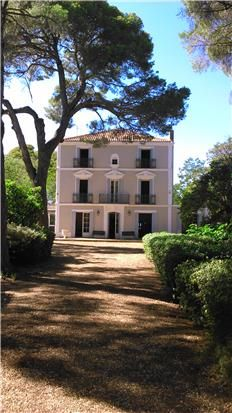 Thumbnail Town house for sale in Bessan, Herault, Languedoc-Roussillon, France