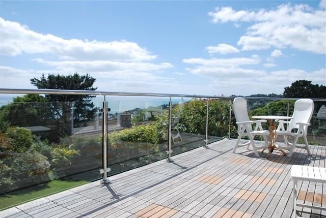 Property For Sale Lyme Regis
