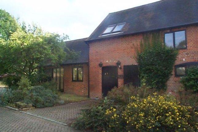 Thumbnail Property to rent in Colonels Lane, Boughton-Under-Blean, Faversham