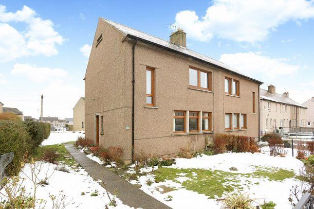 Danderhall Properties For Sale