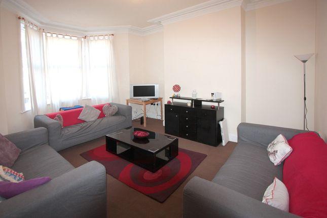 Property to rent in Mundella Terrace, Heaton, Newcastle Upon Tyne