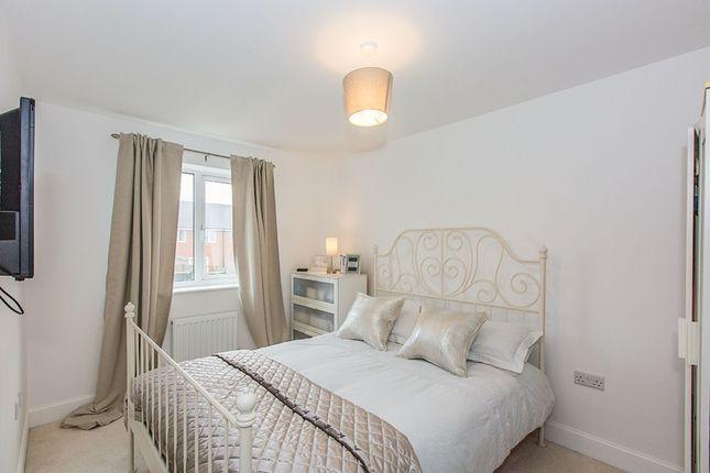Bedroom 1 of Water Meadows, Longridge, Preston PR3