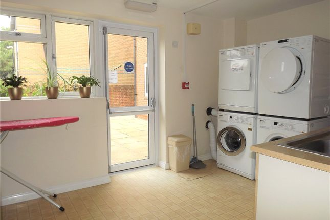 Picture No. 08 of Trinity Court, Wethered Road, Marlow, Buckinghamshire SL7