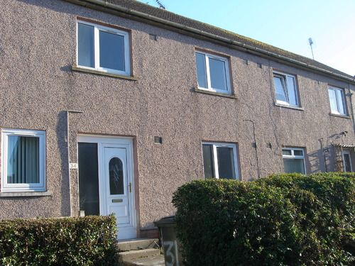 Thumbnail Terraced house to rent in Gilmerton Dykes Terrace, Edinburgh EH17,