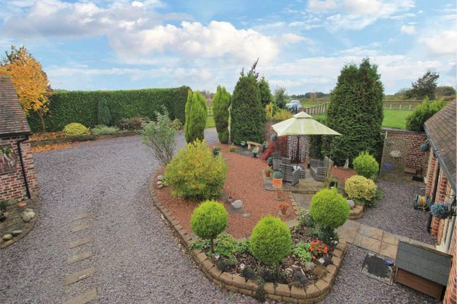 Goodchilds - Telford, TF1 - Property for sale from ...