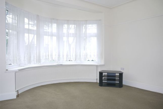 Thumbnail Semi-detached house to rent in The Drive, London