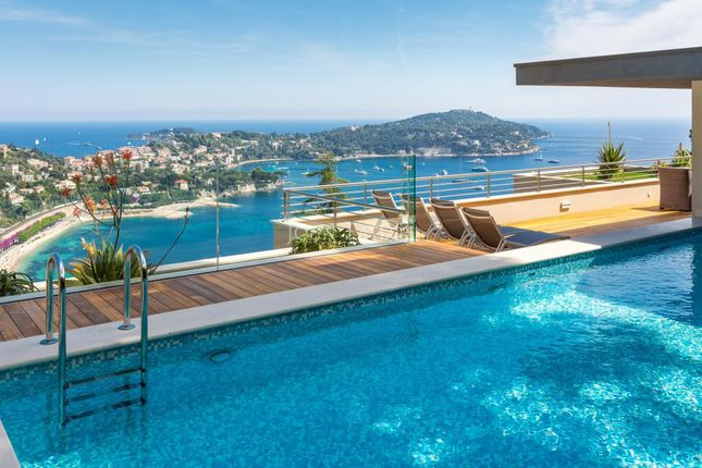 Thumbnail Property for sale in Villefranche-Sur-Mer, 06230, France