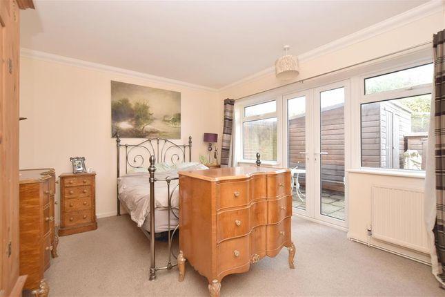 Bedroom 1 of Alinora Crescent, Goring-By-Sea, Worthing, West Sussex BN12