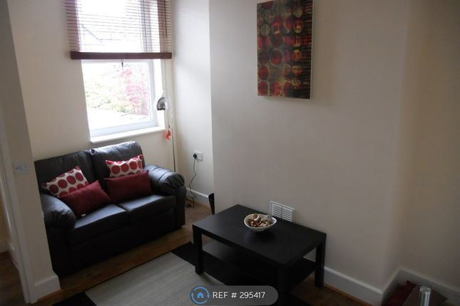 2 bed flat to rent in Quay Street, Ulverston LA12