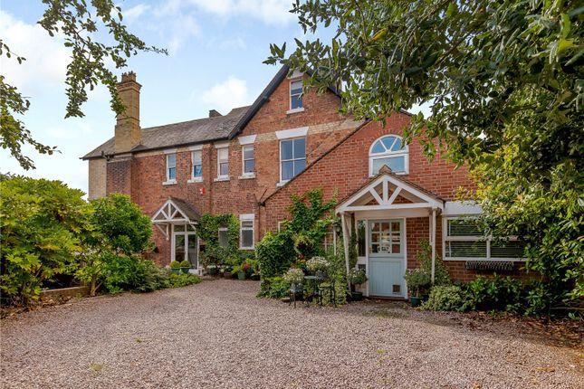 Picture No. 03 of Severn Bank, Castlefields, Shrewsbury, Shropshire SY1