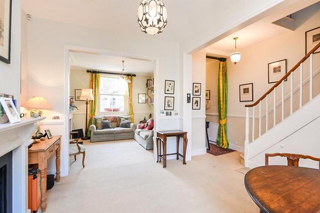 3 bed property for sale in Redan Street, London
