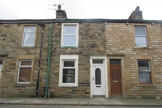 Thumbnail Property to rent in Gregson Road, Lancaster