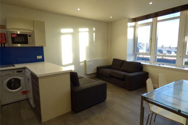 Photo 3 of Room 4, 1F Summer Street, Woodside, Aberdeen AB24