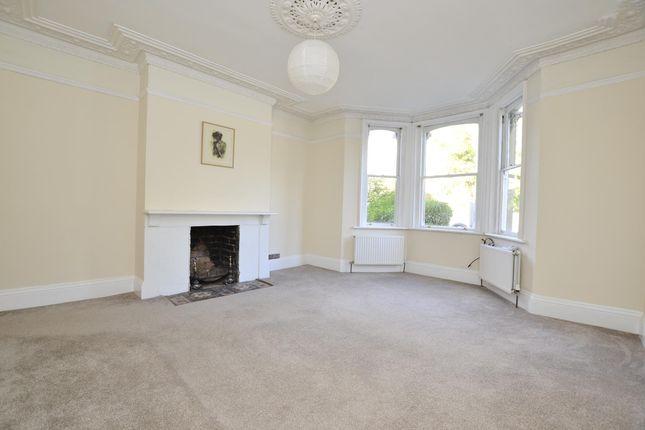 1 bed flat to rent in Newbridge Road, Bath, Somerset BA1