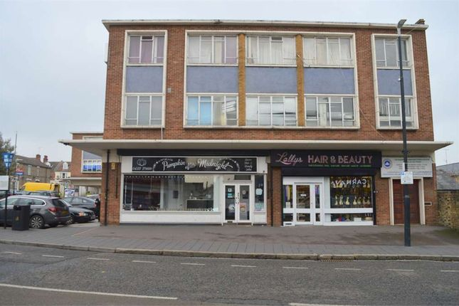 Thumbnail Commercial property for sale in Spital Street, 2 Westgate House, Kent