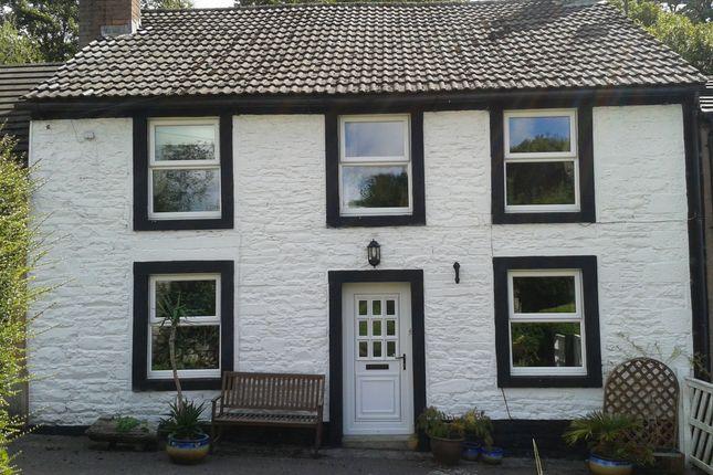 Thumbnail Farmhouse to rent in Wilton, Nr Egremont