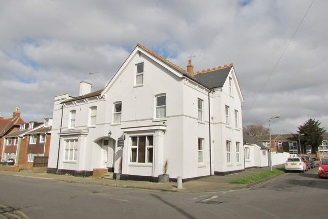 Thumbnail Hotel/guest house for sale in Victoria Road, Canterbury