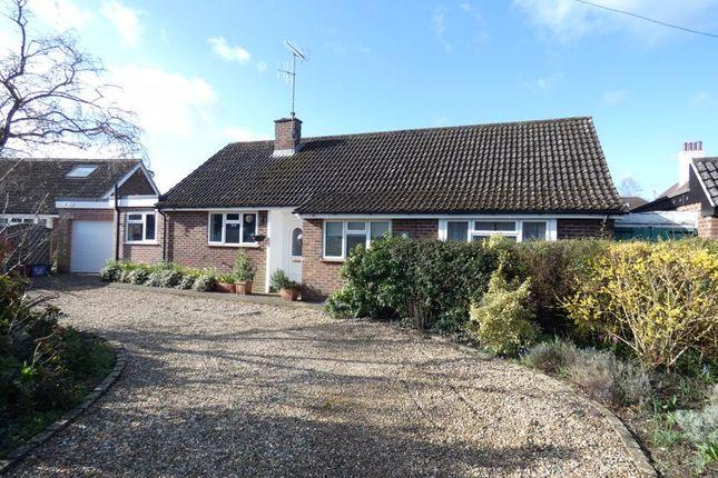 Photo 19 of Howard Close, West Horsley, Leatherhead KT24