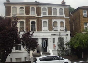 Thumbnail Flat for sale in Limes Grove, London