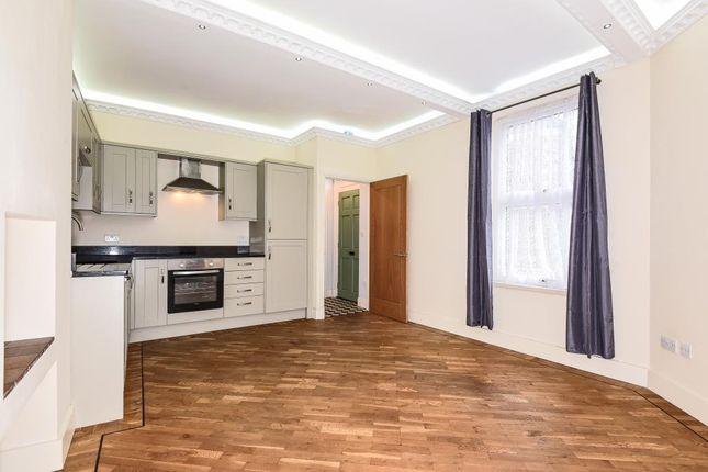 Kitchen/Lounge of Waterside, Chesham HP5