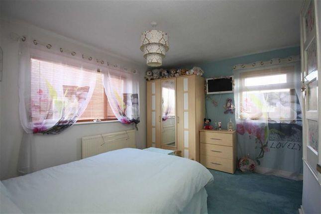 Bedroom One of Queensway, Leyland PR25