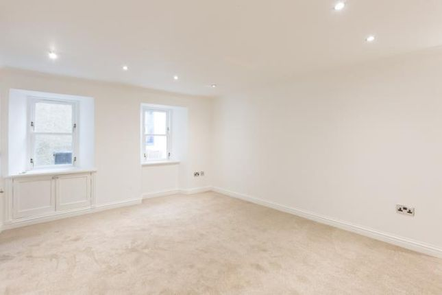 Thumbnail Town house to rent in Castle Street, Montrose
