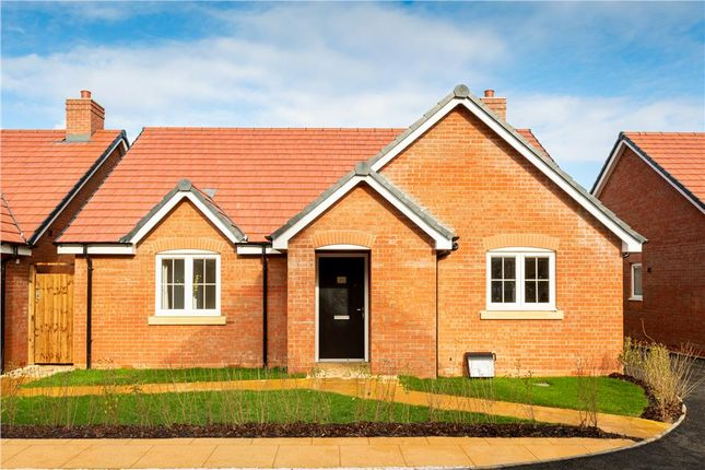 """Thumbnail Bungalow for sale in """"Fairfield"""" at Waterloo Road, Bidford-On-Avon, Alcester"""